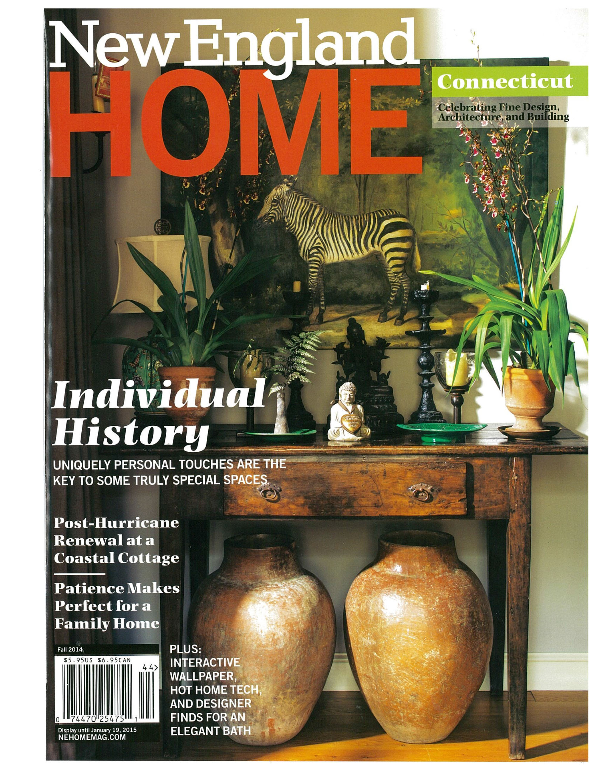 Celebrating Home Home Interiors   In The News U2013 Last Detail Interior  Design By Carey Karlan
